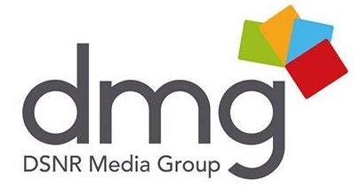 DSNR Media Group