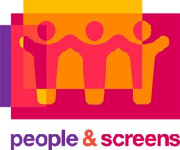 PeopleScreens