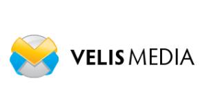 Velis Media