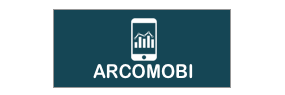 Arcomobi Logo
