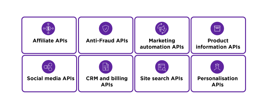 API in Affiliate Marketing: Why Is It So Crucial?