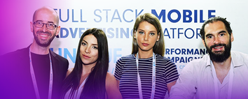 """""""In Affiliate Industry Anyone Can Be Your Competitor and Partner At the Same Time,"""" - Minimob Shares Industry Insights"""