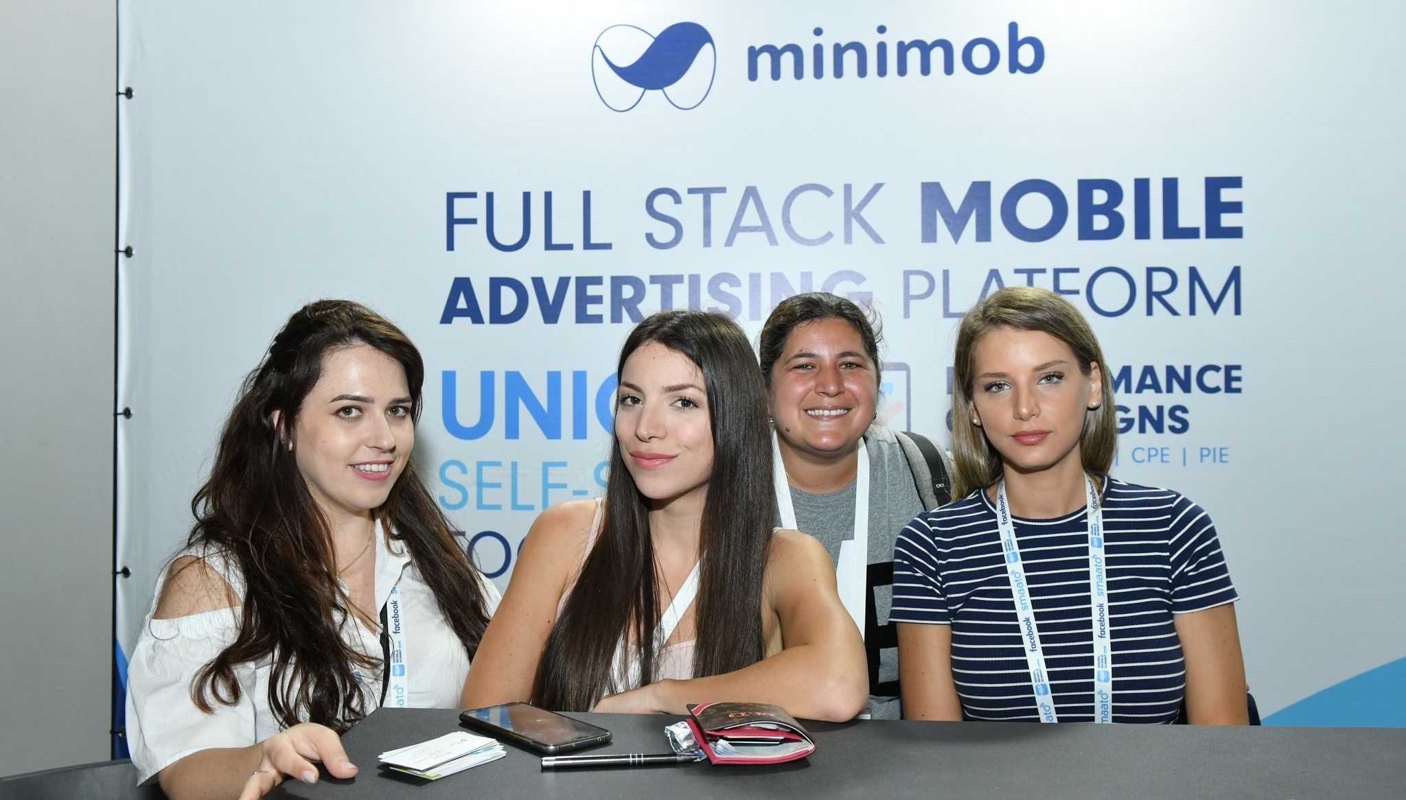 """In Affiliate Industry Anyone Can Be Your Competitor and Partner At the Same Time,"" - Minimob Shares Industry Insights"