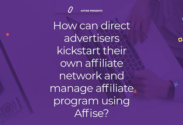 affiliate marketing articles 