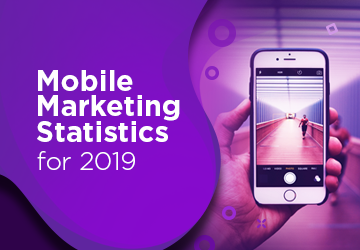 mobile marketing statistics Affise