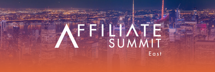 Top Affiliate Marketing Conferences & Events 2021/2022
