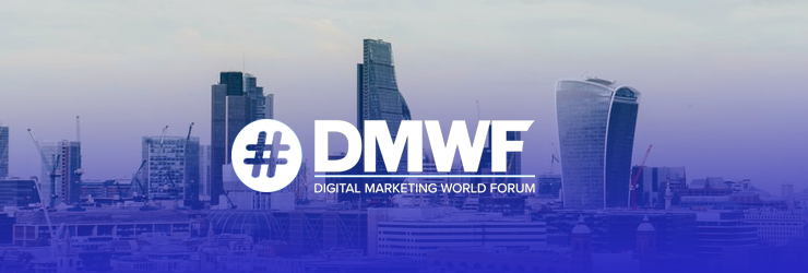 Top Digital Marketing Conferences & Events in 2020/2021