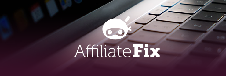 The Most Useful Affiliate Marketing Forums & Communities