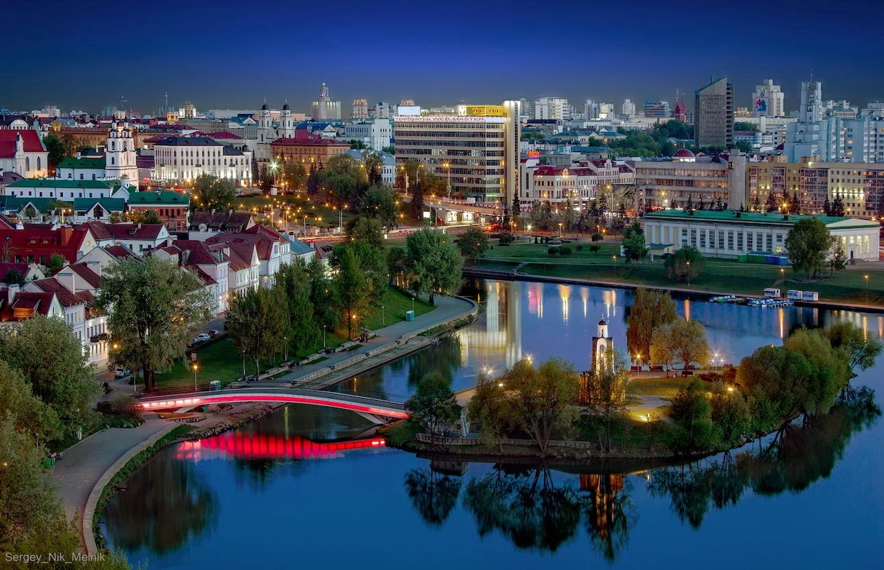 The Ultimate Guide to Minsk iGaming Affiliate Conference 2020 [+Special Offer]
