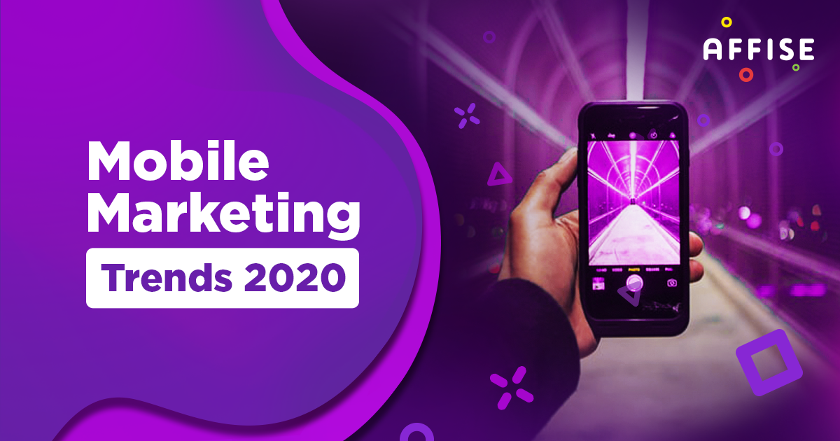 mobile_trends_2020