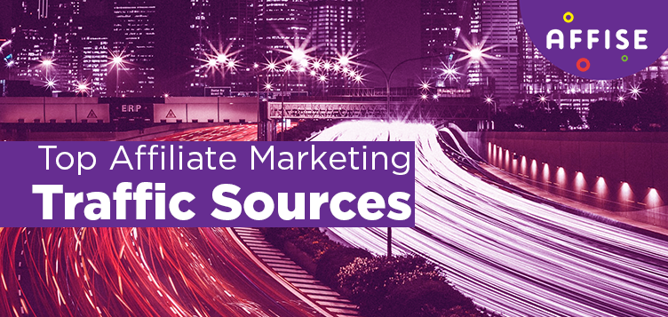 top_affiliate_traffic_sources