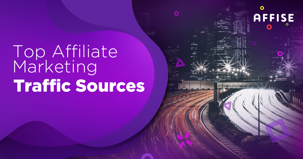 affiliate_marketing_traffic_sources