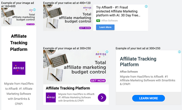 Most Effective Affiliate Marketing Paid & Organic Traffic Sources for 2020