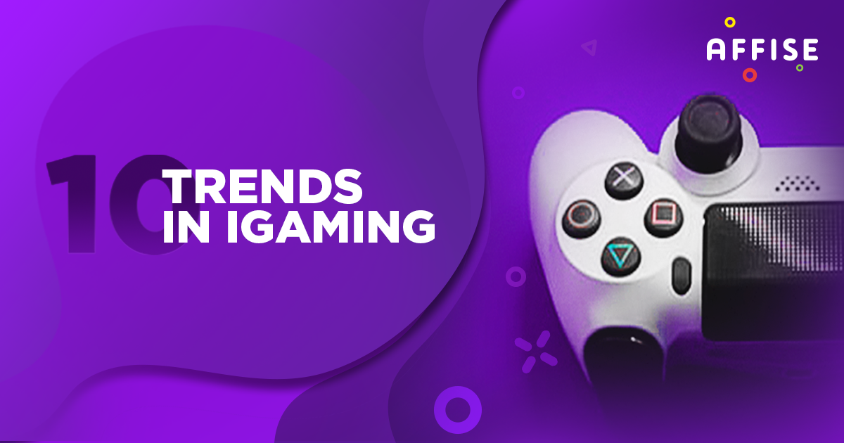 iGaming Trends 2020: 10 Takeaways from Minsk iGaming Affiliate Conference