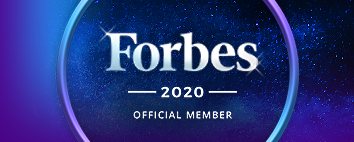 Affise Accepted into Forbes Technology Council