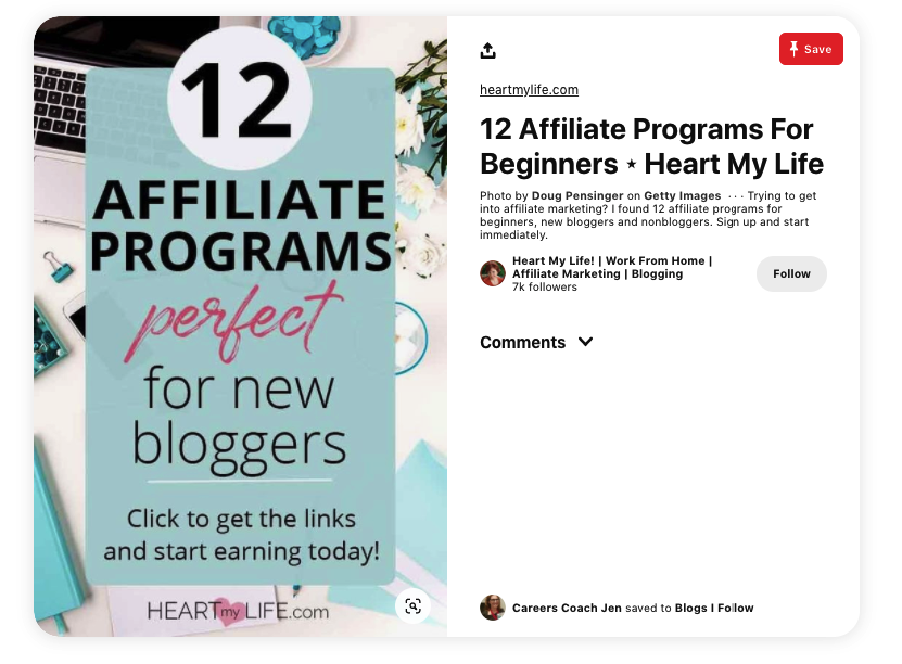Top Tips for Affiliates to Promote Products