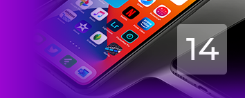 Affise and Mobile Attribution Platforms respond to iOS 14 Update
