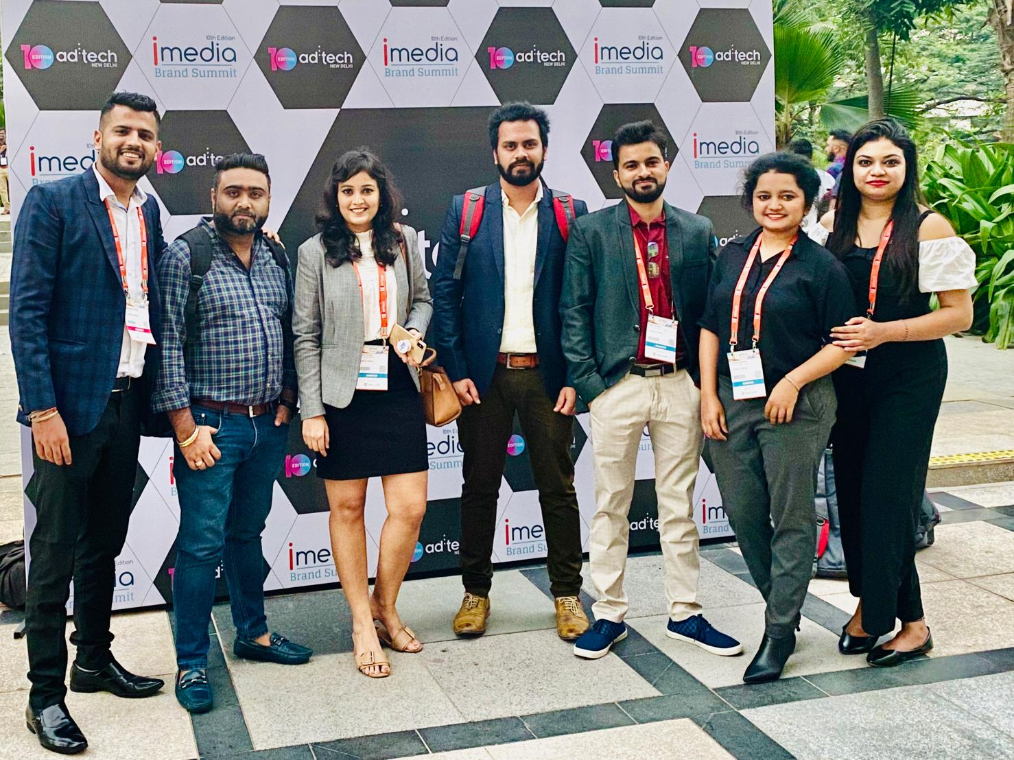 Marketing Insider: Interview with Bhavesh Talreja, Globale Media