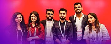 Marketing Insider: Interview with Bhavesh Talreja, Globale Media