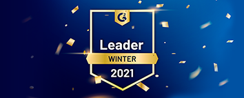 Affise Named Leader for Affiliate and Digital Marketing in G2 Winter 2021 Report