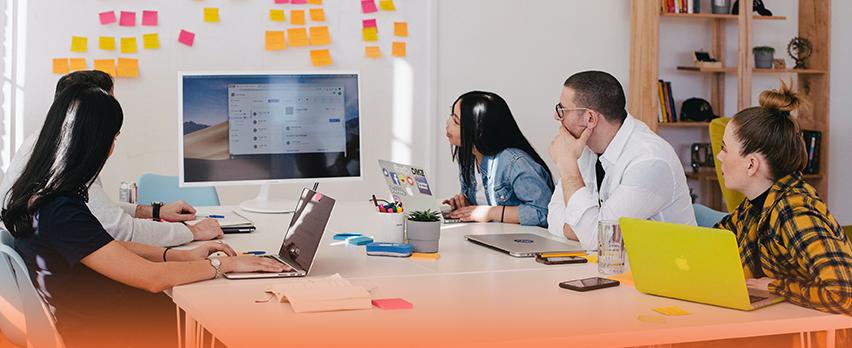 B2B Partner Marketing Best Practices