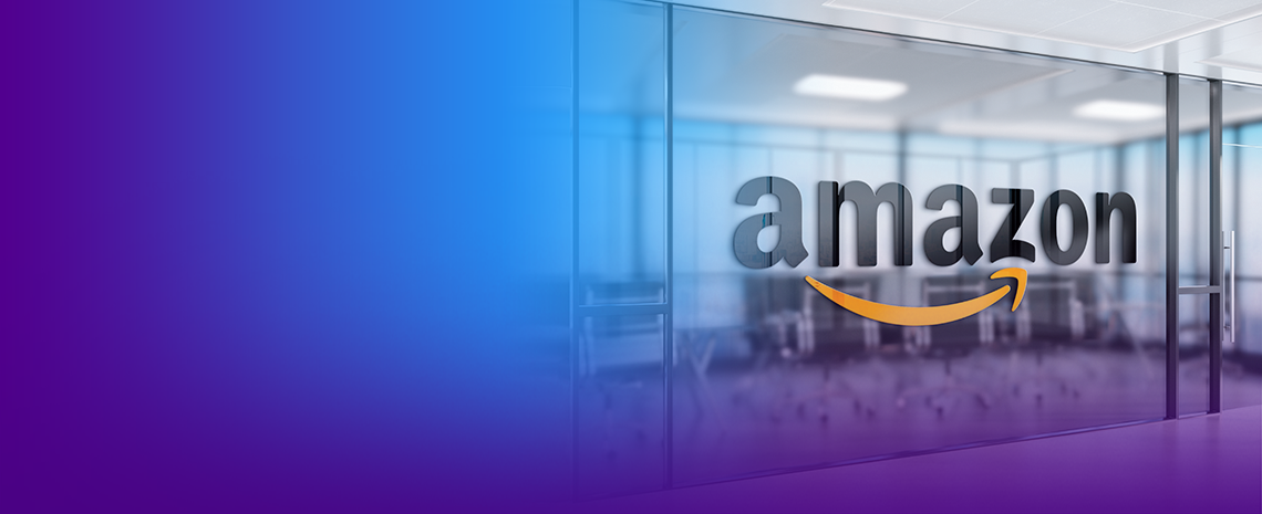 Amazon-Associates-main-Takeaways
