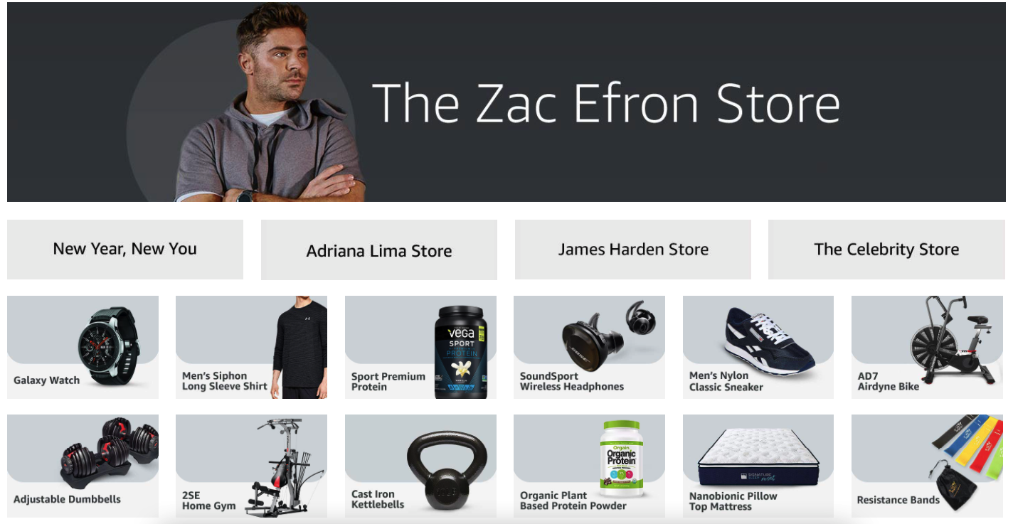 Amazon Affiliate Program: What can eCommerce Business Learn from a Market Leader?
