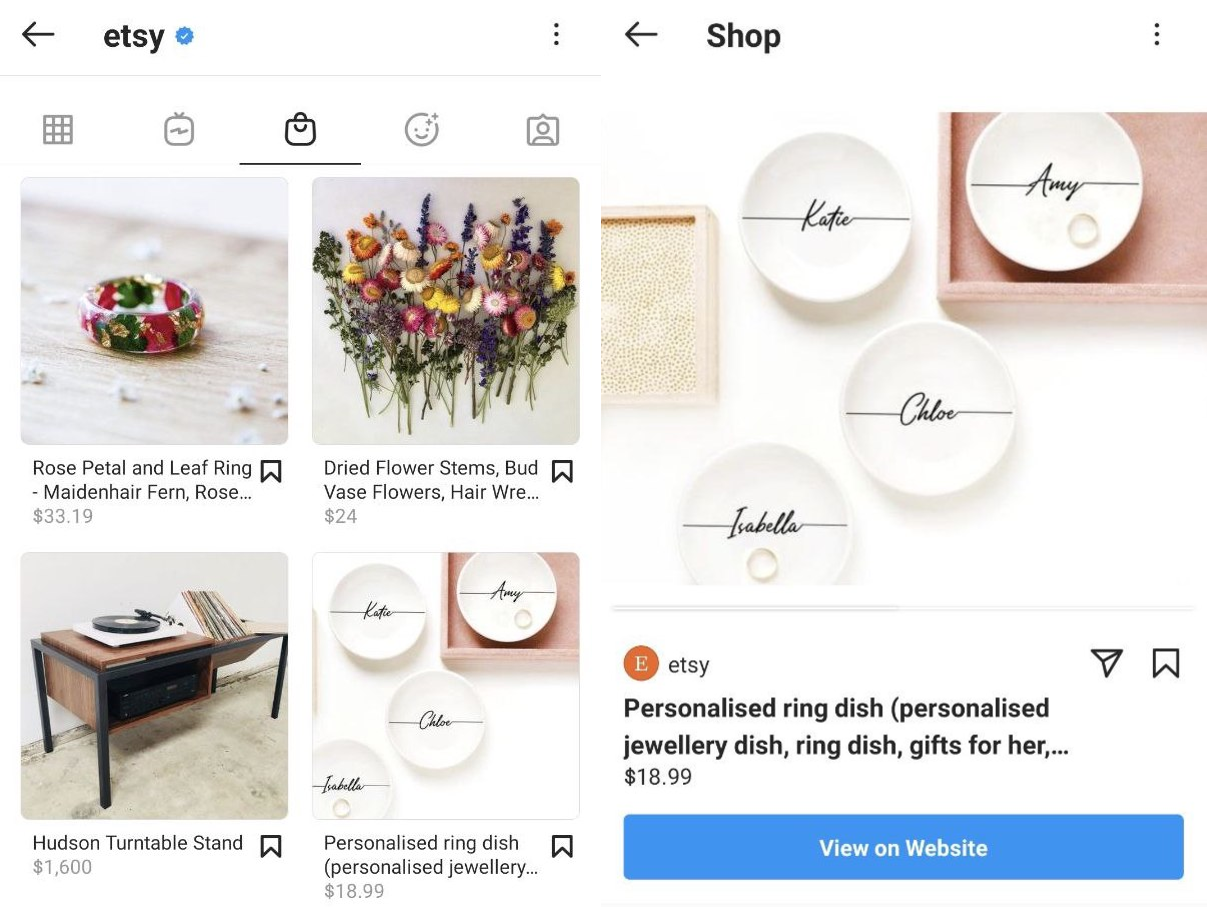 10 eCommerce Trends to Watch in 2021