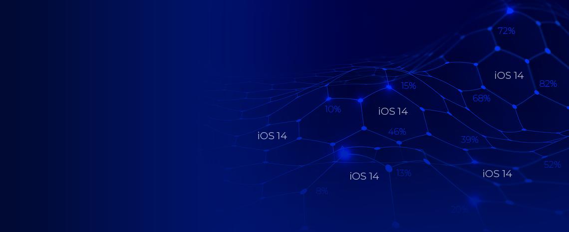 Preparing for iOS14: Affise Enables Probabilistic Attribution