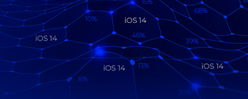 Preparing for iOS14: Affise Enables Probabilistic Attribution