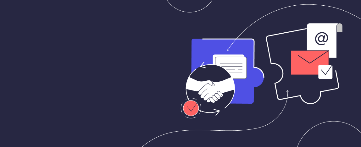 How to Get Leads from Email Marketing Partnerships
