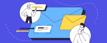 The Beginner's Guide to Cross-Promotional Email Campaign