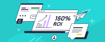 How to Keep Affiliates Engaged to Maximize ROI