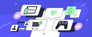 most-profitable-affiliate-niches