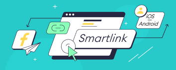 Double Your Revenue with Affise Upgraded Smartlinks