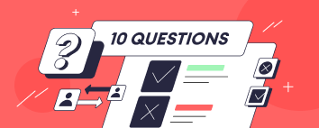 Is Affiliate Marketing Right for Your Business? 10 Questions to Ask Yourself