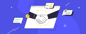 Build a Partner Portal Your Partners Wouldn't Want to Leave