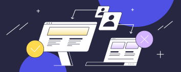 How to Use A/B Testing to Improve Your Affiliate Program