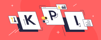 How to Set KPIs to Track the Success of Your Affiliate Program