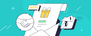 A Guide to Affiliate Offer Promotion