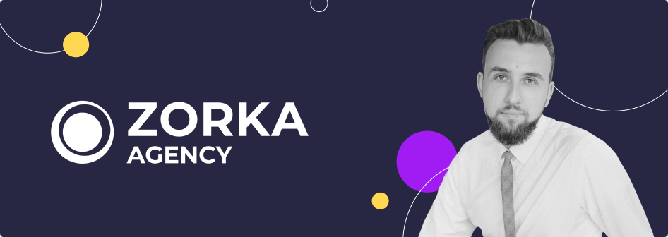 Case Study Zorka.Mobi копия