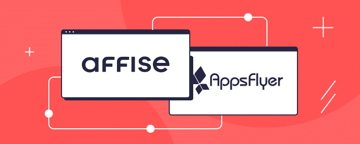 Struggle to Manage Traffic Partners Through AppsFlyer? Here's a Solution
