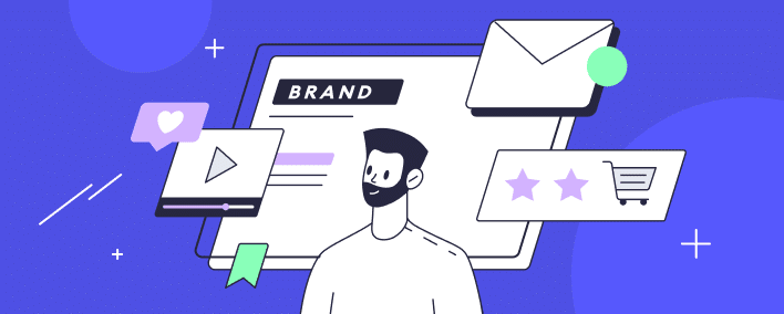 How to Get Brand Ambassadors to Supercharge Your Marketing Strategy